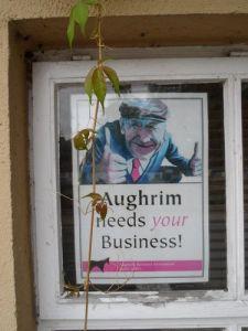 aughrim5
